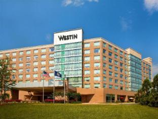 /the-westin-washington-dulles-airport/hotel/herndon-va-us.html?asq=jGXBHFvRg5Z51Emf%2fbXG4w%3d%3d