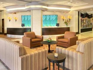 /quality-inn-suites-yellowknife/hotel/yellowknife-nt-ca.html?asq=jGXBHFvRg5Z51Emf%2fbXG4w%3d%3d