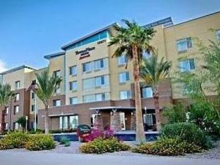 /towneplace-suites-by-marriott-phoenix-goodyear/hotel/goodyear-az-us.html?asq=jGXBHFvRg5Z51Emf%2fbXG4w%3d%3d