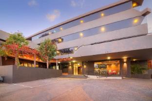 /townhouse-hotel/hotel/wagga-wagga-au.html?asq=jGXBHFvRg5Z51Emf%2fbXG4w%3d%3d