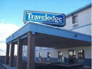 /travelodge-albuquerque-midtown/hotel/albuquerque-nm-us.html?asq=jGXBHFvRg5Z51Emf%2fbXG4w%3d%3d