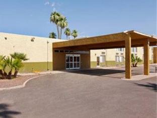 /quality-inn-casa-grande/hotel/eloy-az-us.html?asq=jGXBHFvRg5Z51Emf%2fbXG4w%3d%3d