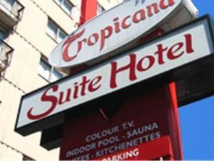 /de-de/tropicana-suite-hotel/hotel/vancouver-bc-ca.html?asq=jGXBHFvRg5Z51Emf%2fbXG4w%3d%3d