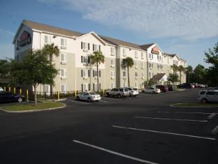 Value Place Orlando