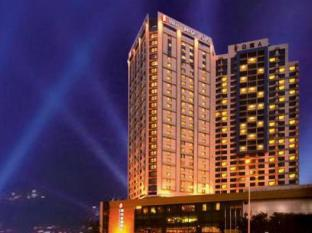 /weihai-haiyue-jianguo-hotel/hotel/weihai-cn.html?asq=jGXBHFvRg5Z51Emf%2fbXG4w%3d%3d