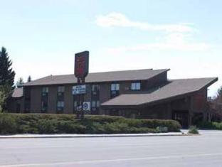 /western-heritage-inn/hotel/bozeman-mt-us.html?asq=jGXBHFvRg5Z51Emf%2fbXG4w%3d%3d