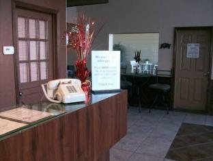 /western-inn-south/hotel/kearney-ne-us.html?asq=jGXBHFvRg5Z51Emf%2fbXG4w%3d%3d