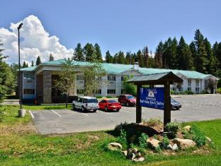 /americas-best-value-inn-and-suites-mccall/hotel/mccall-id-us.html?asq=jGXBHFvRg5Z51Emf%2fbXG4w%3d%3d