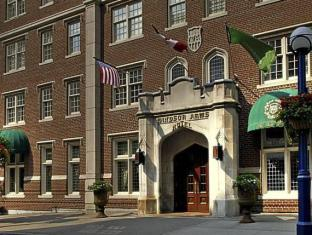 /it-it/windsor-arms-hotel/hotel/toronto-on-ca.html?asq=jGXBHFvRg5Z51Emf%2fbXG4w%3d%3d