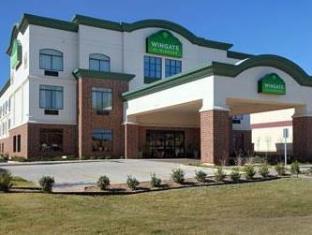 /wingate-by-wyndham-abilene-hotel/hotel/abilene-tx-us.html?asq=jGXBHFvRg5Z51Emf%2fbXG4w%3d%3d