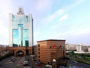 /quanzhou-c-d-hotel/hotel/quanzhou-cn.html?asq=jGXBHFvRg5Z51Emf%2fbXG4w%3d%3d