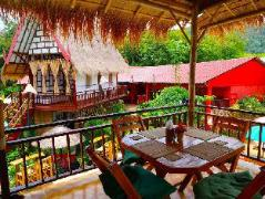 Ancient Realm Resort and Spa | Thailand Cheap Hotels