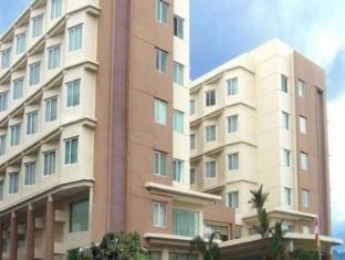 /manado-quality-hotel/hotel/manado-id.html?asq=cUnwH8Sb0dN%2bHg14Pgr9zIxlwRxb0YOWedRJn%2f21xuM%3d