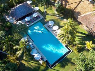/atmosphere-resorts-spa/hotel/dumaguete-ph.html?asq=jGXBHFvRg5Z51Emf%2fbXG4w%3d%3d