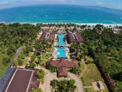 Hotel in Philippines Puerto Princesa City | Sheridan Beach Resort and Spa