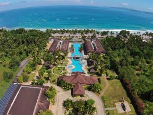 /sheridan-beach-resort-and-spa/hotel/palawan-ph.html?asq=jGXBHFvRg5Z51Emf%2fbXG4w%3d%3d