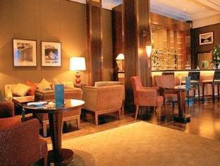 /de-de/suvretta-house/hotel/saint-moritz-ch.html?asq=jGXBHFvRg5Z51Emf%2fbXG4w%3d%3d