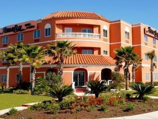 /amelia-hotel-at-the-beach/hotel/amelia-island-fl-us.html?asq=jGXBHFvRg5Z51Emf%2fbXG4w%3d%3d
