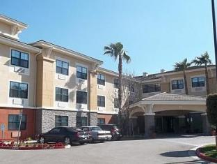 /cs-cz/extended-stay-america-los-angeles-chino-valley/hotel/chino-ca-us.html?asq=jGXBHFvRg5Z51Emf%2fbXG4w%3d%3d