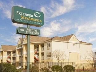 /esa-sacramento-arden-way-hotel/hotel/sacramento-ca-us.html?asq=jGXBHFvRg5Z51Emf%2fbXG4w%3d%3d