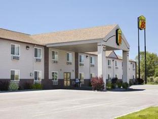 /lt-lt/super-8-blackfoot/hotel/blackfoot-id-us.html?asq=jGXBHFvRg5Z51Emf%2fbXG4w%3d%3d
