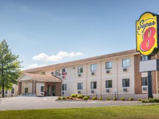 /super-8-danville/hotel/danville-ky-us.html?asq=jGXBHFvRg5Z51Emf%2fbXG4w%3d%3d