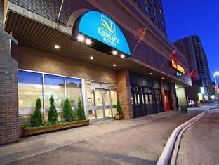 /quality-ottawa-hotel/hotel/ottawa-on-ca.html?asq=5VS4rPxIcpCoBEKGzfKvtBRhyPmehrph%2bgkt1T159fjNrXDlbKdjXCz25qsfVmYT