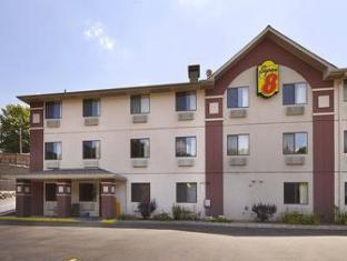 /super-8-wheeling/hotel/wheeling-wv-us.html?asq=jGXBHFvRg5Z51Emf%2fbXG4w%3d%3d