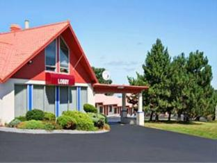 /travelodge-oswego-hotel/hotel/oswego-ny-us.html?asq=jGXBHFvRg5Z51Emf%2fbXG4w%3d%3d