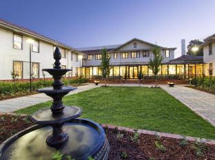 /hotel-kurrajong-canberra/hotel/canberra-au.html?asq=jGXBHFvRg5Z51Emf%2fbXG4w%3d%3d