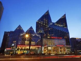 /crowne-plaza-shenyang-parkview-hotel/hotel/shenyang-cn.html?asq=jGXBHFvRg5Z51Emf%2fbXG4w%3d%3d