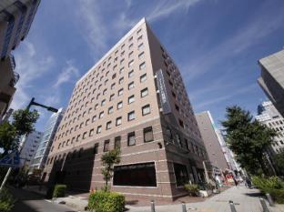 /court-hotel-shinyokohama/hotel/yokohama-jp.html?asq=jGXBHFvRg5Z51Emf%2fbXG4w%3d%3d