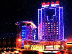 Hubei Hotel | Hotel in Beijing