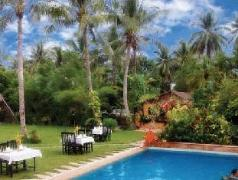 Paradise Eco Resort Siem Reap | Cambodia Hotels