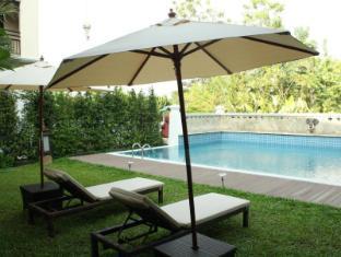 /ja-jp/phoomthai-garden-hotel/hotel/phrae-th.html?asq=jGXBHFvRg5Z51Emf%2fbXG4w%3d%3d