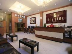 The Time Hotel - Hang Than | Vietnam Hotels Cheap