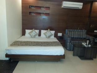 Vanson Villa New Delhi and NCR - Deluxe Single