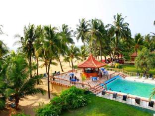 /ko-kr/golden-star-beach-hotel/hotel/negombo-lk.html?asq=vrkGgIUsL%2bbahMd1T3QaFc8vtOD6pz9C2Mlrix6aGww%3d