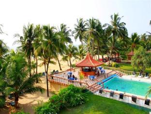 /tr-tr/golden-star-beach-hotel/hotel/negombo-lk.html?asq=5VS4rPxIcpCoBEKGzfKvtE3U12NCtIguGg1udxEzJ7kOSPYLQQYTzcQfeD1KNCujr3t7Q7hS497X80YbIgLBRJwRwxc6mmrXcYNM8lsQlbU%3d