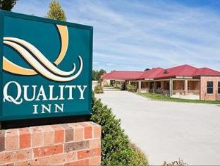 /quality-inn-ambassador-orange/hotel/orange-au.html?asq=jGXBHFvRg5Z51Emf%2fbXG4w%3d%3d