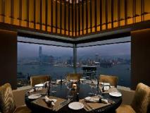 Hong Kong Hotels Booking Cheap | restaurant