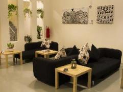 7 Star Boutique Hotel Malaysia
