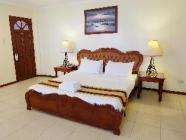 Executive Suite Beach Front