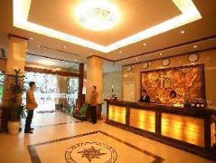 Royal Gate Hotel   Cheap Hotels in Vietnam