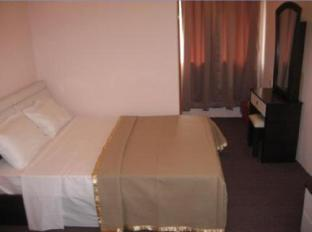 Eighty-Eight Inn - 88 Inn Kuala Lumpur - Guest Room