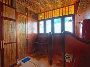Koh Tao Bamboo Huts27