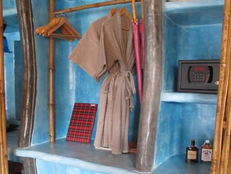 Koh Tao Bamboo Huts19