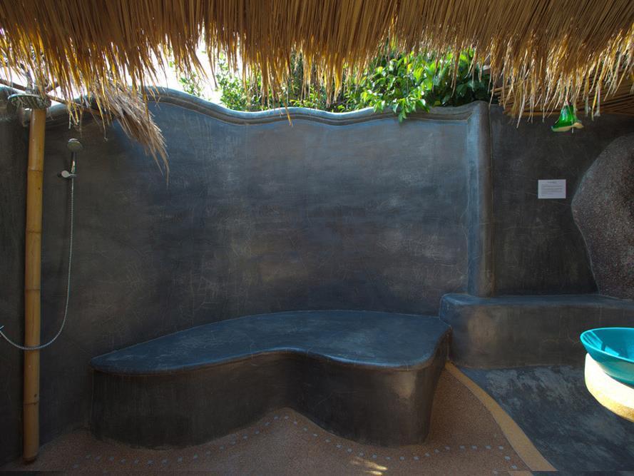 Koh Tao Bamboo Huts22