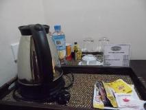 Luang Prabang Residence (The Boutique Villa): facilities