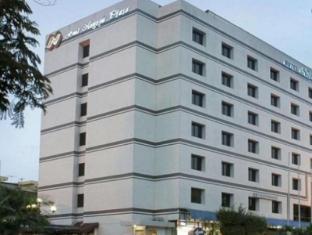 /nagoya-plasa-hotel/hotel/batam-island-id.html?asq=jGXBHFvRg5Z51Emf%2fbXG4w%3d%3d